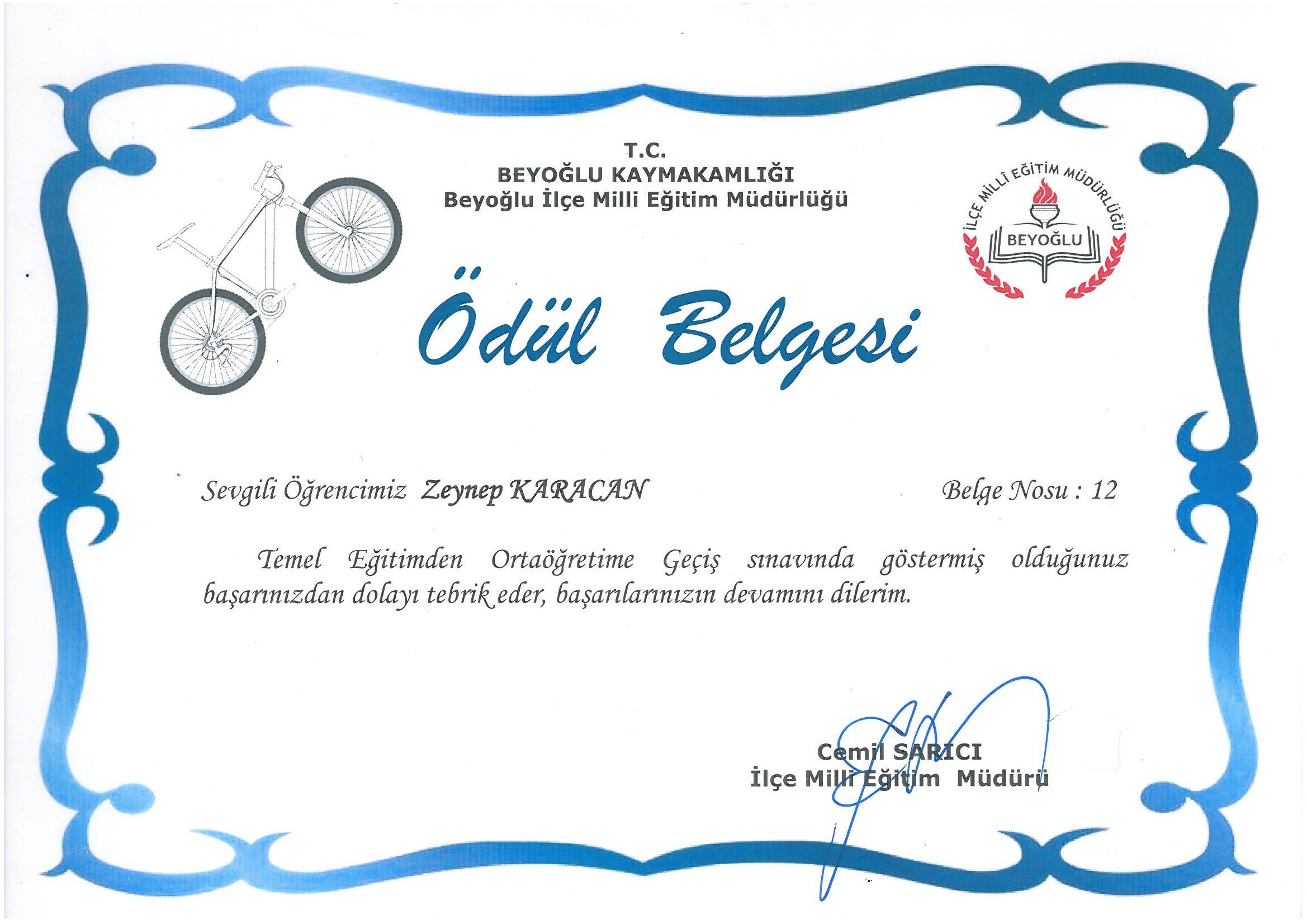 sertifika.jpg